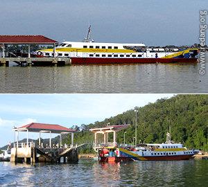 tran_ferry