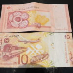 マレーシア観光のベストシーズンは? 1リンギット25円の、いまだ!!