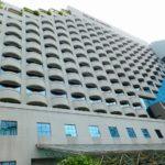 スイスガーデンホテルクアラルンプール Swiss Garden Hotel Kuala Lumpur に泊まった感想